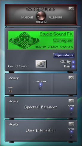 Download sound booster for windows 8