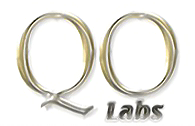 Welcome to QO Labs